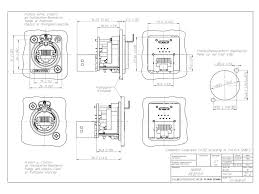 neutrik speakon connector wiring diagram me and wellread me neutrik speakon connector wiring diagram neutrik speakon connector wiring diagram diagrams schematics with