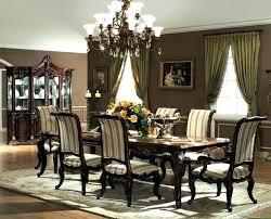 luxury dining table elegant dining room sets fancy dining table fancy dining tables modern black room luxury dining table