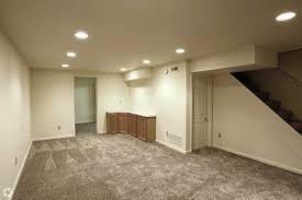 Photo 1 Of 8 3 Bedroom Apartment Scarborough For Rent 3 Bedroom Apartment  Scarborough 3 Bedroom Apartments Scarborough Wa Brandy