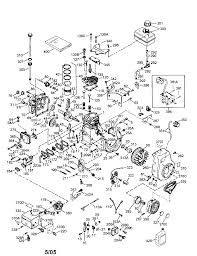 Diagram tecumseh engines lawn mower diagram