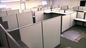 office divider wall. Cool Fashionable Design Office Divider Innovative Ideas Wide X High Interior Wall