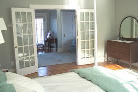 color schemes for home interior. Interior Design Color Schemes New Homes Dreams Cheap Home Colour For S