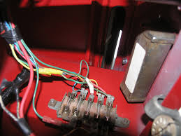 fusebox wiring 1964 fj40 photos in th ih8mud forum