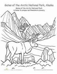 41c246cf5e17ca419459c798d8f751df younique liliana yosemite national park beautiful, coloring and coloring books on national geographic inside north korea worksheet