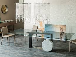 glass dining room table. full size of dining room decorations:glass table brown chairs glass rectangle