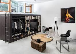 studio apartments furniture. Best Studio Furniture Ideas Inspiration Art Apartments E