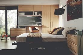 Maple Bedroom Furniture Bedroom Ecr Kitchens