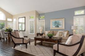 Phoenix Rising Home Staging Interior Design Phoenix Az Real Estate Blog