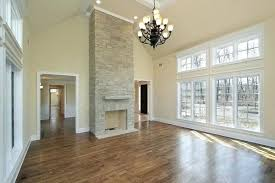 reface fireplace with tile floor to ceiling fireplace refacing brick  fireplace with glass tile