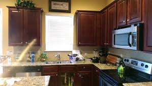 Whole Kitchen Faucets Leaking Kitchen Faucet Claim Thousands Your Claims Pro