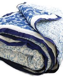 Quilts online, Buy Handmade Cotton Quilts for sale in India & Buy KING SIZE FEATHERWEIGHT QUILT or Jaipuri Razai jaipuri-razai online Adamdwight.com