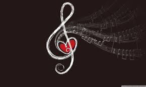 hd pictures music. Brilliant Music Hd Musical Wallpapers For Hd Pictures Music I