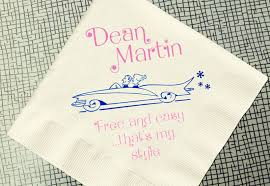 <b>Dean Martin</b> Font   dafont.com