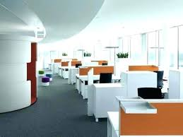 Modern office decor ideas Small Business Small Office Office Design Concept Ideas Modern Office Decorating Ideas Pictures With Modern Design Concept Lankaleaksinfo Office Design Concept Ideas Modern Office Decorating Ideas Pictures