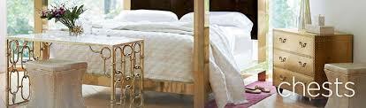 Bedroom Chests