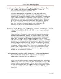 example of an academic journal article Template net