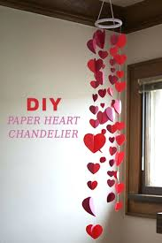 valentine day office ideas. Decorations:Valentines Day Decor Inspiration Designthusiasmcom Valentines Decorating Ideas Pinterest Valentine Office Y