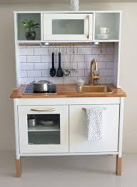 diy ikea furniture. DIY Ikea Play Kitchen Hack Diy Ikea Furniture