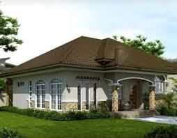 Exterior Home Design Ideas Custom Inspiration Design