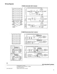 contactor and photocell wiring diagram how to wire a contactor for contactor wiring diagram start stop at Contactors Wiring Diagram