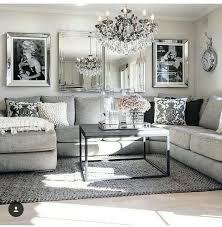 Aliexpresscom  Buy Marilyn Monroe Wall Decals Art Home Living Marilyn Monroe Living Room Decor