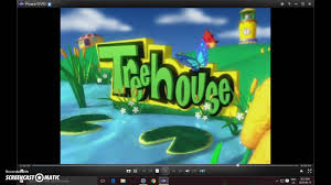 Toopy And Binoo Game Video  Build A Ball Of Wool Episode And Treehouse Tv Toopy And Binoo