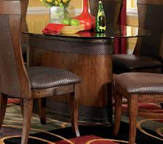 Favorite  Nice Photos Asian Inspired Dining Rooms Dining Decorate - Asian inspired dining room