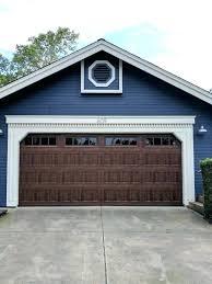 barn door garage doors barn door style garage doors um size of door garage door storage barn door garage