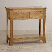 oak console tables oak hall tables. Hall Console Table With Storage Beautiful Oak Sofa K Publimagen Tables I