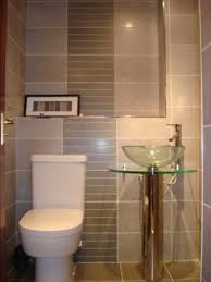 Small Picture small bathroom house renovation bathroom home improvement kitchen