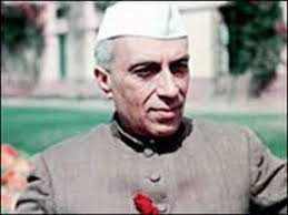 children s day poem on chacha nehru agrave curren sup agrave curren iquest agrave curren uml agrave yen agrave curren brvbar agrave yen agrave curren agrave curren micro agrave curren iquest agrave curren curren agrave curren frac  children s day poem on chacha nehru agravecurrensup1agravecurreniquestagravecurrenumlagraveyen141agravecurrenbrvbaragraveyen128 agravecurren149agravecurrenmicroagravecurreniquestagravecurrencurrenagravecurrenfrac34 agravecurren154agravecurrenfrac34agravecurren154agravecurrenfrac34 agravecurrenumlagraveyen135agravecurrensup1agravecurrendegagraveyen130 bal diwas kavita