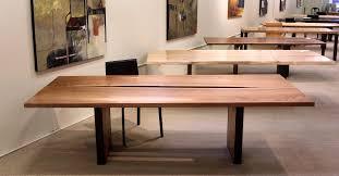 modern wood furniture. Modern Wood Furniture E