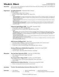 Magna Cum Laude On Resume Free Resume Templates resume sample