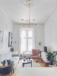 office living room ideas. 50 inspiring living room ideas office c