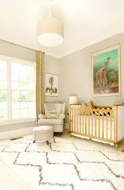 animal rugs for nursery animal rug for nursery full size of bedroom room animal rugs baby animal rugs for nursery