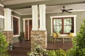 exterior stone siding prices. exterior stone siding prices d