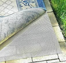 outdoor 4x6 rug outdoor rug outdoor rug new polyurethane outdoor rugs premium outdoor rug pad indoor outdoor 4x6 rug