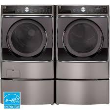 kenmore large capacity dryer. my future washer and dryer - super large capacity! is cu. 90 cu ft. kenmore capacity