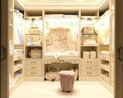 luxury childrens bedroom furniture. Baby Bedroom Furniture Luxury Princess Decor . Childrens L