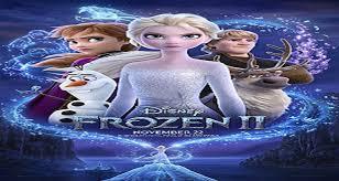 frozen ii 2019 reviews kristen