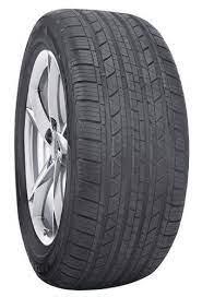 Best Buy 2015 Hyundai Elantra Price Review Best Car Tyres Tires For Sale Car Tires