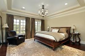 bedroom area rugs ideas myhome24 info intended for plan 10