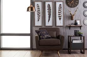 smartness inspiration wall art target nice looking decor interior design ideas marvelous and stickers metal wood australia
