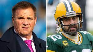 Aaron Rodgers' holdout 'not fair' to ...