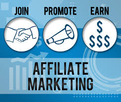 can you trust affiliate marketing can you trust affiliate marketing