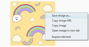 girly borders for microsoft word how to insert a background image into word