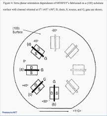 Electrical junction box wiring diagram webtor ideas collection wiring diagram junction box