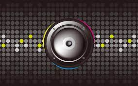 Music Sound Live Wallpaper for Android ...