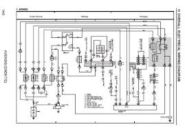 toyota corolla wiring diagram image 1996 toyota corolla wiring diagram overall wiring diagram and hernes on 1996 toyota corolla wiring diagram