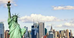 Statue Of Liberty Design History A Brief History Of The Statue Of Liberty